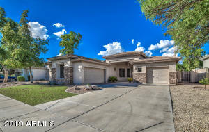 1340 E FOLLEY Place, Chandler, AZ 85225