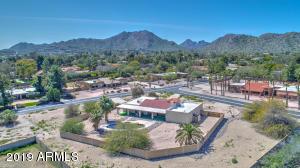 5002 E BERNEIL Drive, Paradise Valley, AZ 85253