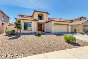 12525 W WINSLOW Avenue, Avondale, AZ 85323