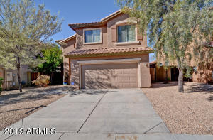 39604 N MESSNER Way, Anthem, AZ 85086