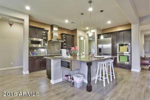 1650 S EVERGREEN Street, Chandler, AZ 85286