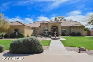 4137 E MCLELLAN Road, Mesa, AZ 85205