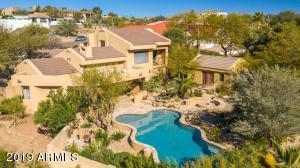 11243 N INCA Avenue, Fountain Hills, AZ 85268