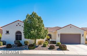 20237 N 262ND Drive, Buckeye, AZ 85396