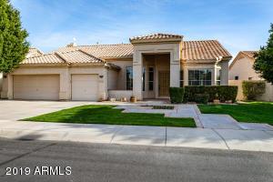 1301 W CHILTON Avenue, Gilbert, AZ 85233