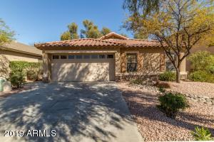 1090 E SADDLE Way, San Tan Valley, AZ 85143