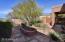 8232 E ARROYO HONDO Road, Scottsdale, AZ 85266