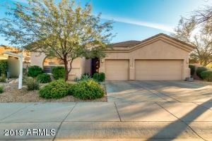 8259 E CHINO Drive, Scottsdale, AZ 85255