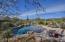 Pebbletec pool, waterfall, 2 pumps. Cool Deck resurfaced 2/19