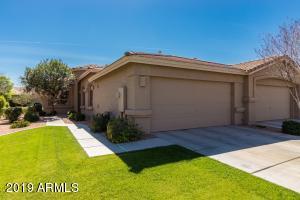 9617 E CHAMPAGNE Drive, Sun Lakes, AZ 85248