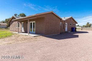 1739 S 140TH Place, Gilbert, AZ 85295