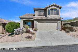 3734 W BLUE EAGLE Court