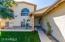 620 S RIATA Street, Gilbert, AZ 85296
