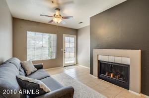 9450 E BECKER Lane, 1011, Scottsdale, AZ 85260