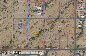 0 E Scenic Street, 1, Apache Junction, AZ 85119