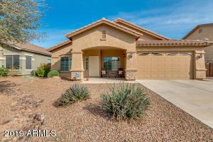 44082 W ADOBE Circle, Maricopa, AZ 85139