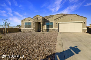 30706 W FLOWER Court, Buckeye, AZ 85396