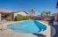 2295 E LA COSTA Place, Chandler, AZ 85249