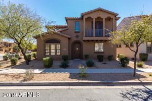 2303 W DUSTY WREN Drive, Phoenix, AZ 85085