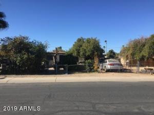 13806 N PALM Street, El Mirage, AZ 85335