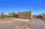 27107 N 141ST Street, Scottsdale, AZ 85262
