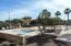 2632 S ALPINE Drive, Gilbert, AZ 85295