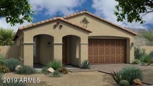 5664 S Winchester, Mesa, AZ 85212