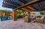 2031 E CRESCENT Way, Gilbert, AZ 85298