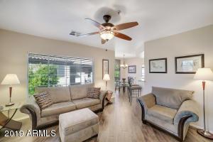 9450 E BECKER Lane, 2029, Scottsdale, AZ 85260