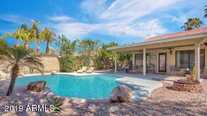 13554 N 88TH Place, Scottsdale, AZ 85260