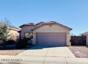 5829 N CASTANO Court, Litchfield Park, AZ 85340