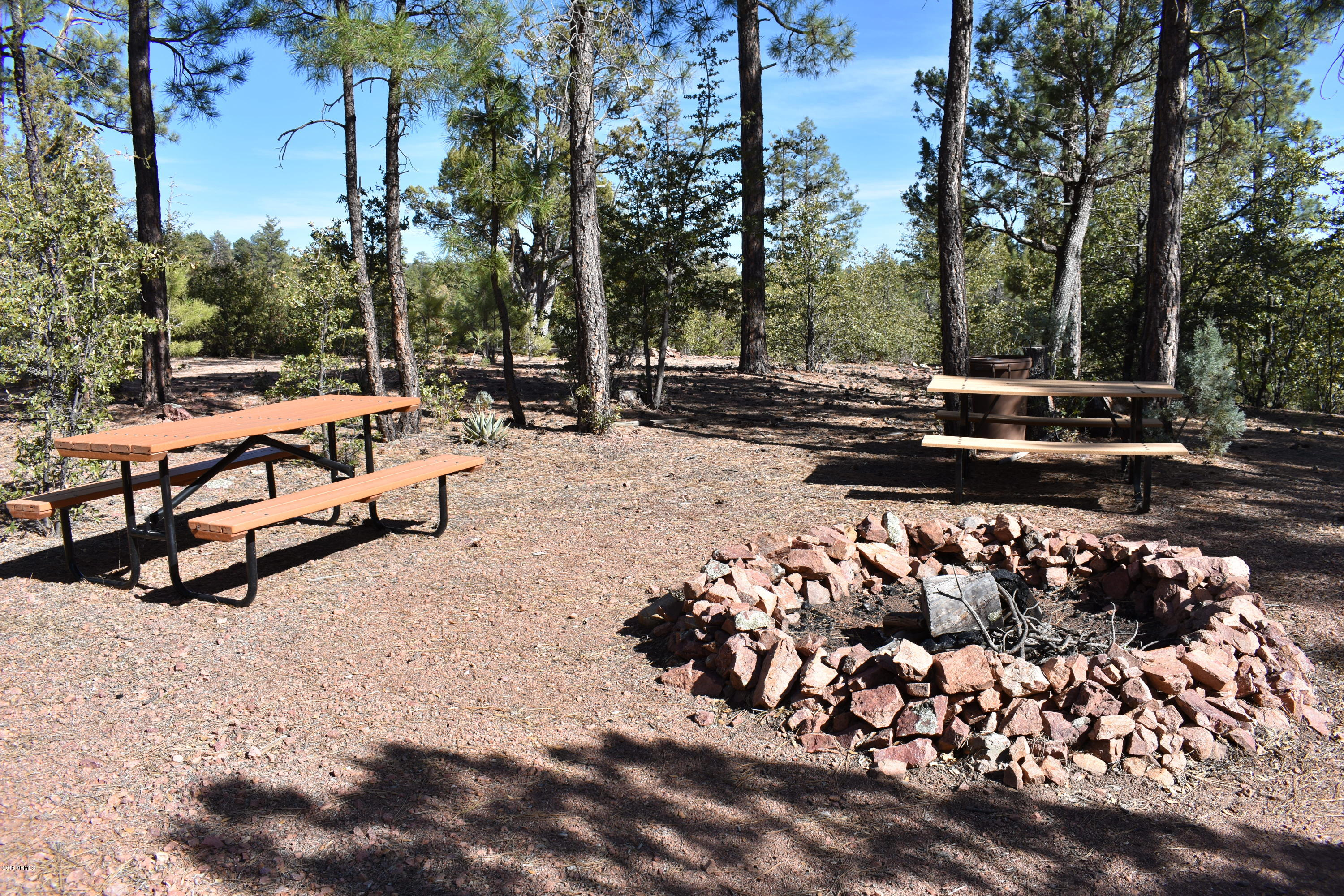 Prime 475 N Coyote Trail Payson Az 85541 Sold Listing Mls 5892046 Better Homes And Gardens Bloomtree Realty Ibusinesslaw Wood Chair Design Ideas Ibusinesslaworg