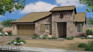 5706 S Winchester, Mesa, AZ 85212