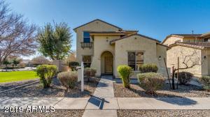 7315 W AURELIUS Avenue, Glendale, AZ 85303