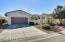 23109 N HANK RAYMOND Drive, Sun City West, AZ 85375