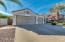 1310 S DODGE Court, Gilbert, AZ 85233
