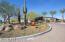 13033 W STEED Ridge, Peoria, AZ 85383