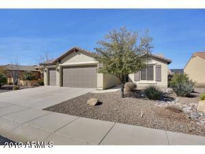 26300 W Mohawk Lane, Buckeye, AZ 85396