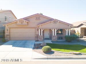 215 E GOLD DUST Way, San Tan Valley, AZ 85143