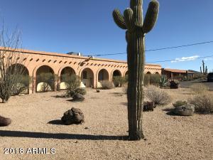 38467 N BASIN Road, Cave Creek, AZ 85331