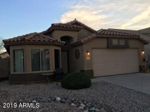 51 W HEREFORD Drive, San Tan Valley, AZ 85143