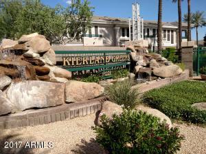 15221 N CLUBGATE Drive, 2084, Scottsdale, AZ 85254