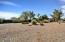 8207 E GRAY Road, Scottsdale, AZ 85260