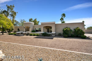 8207 E GRAY Road, Scottsdale, AZ 85260