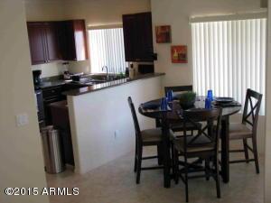 295 N RURAL Road, 168, Chandler, AZ 85226