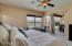 10547 E BAHIA Drive, Scottsdale, AZ 85255