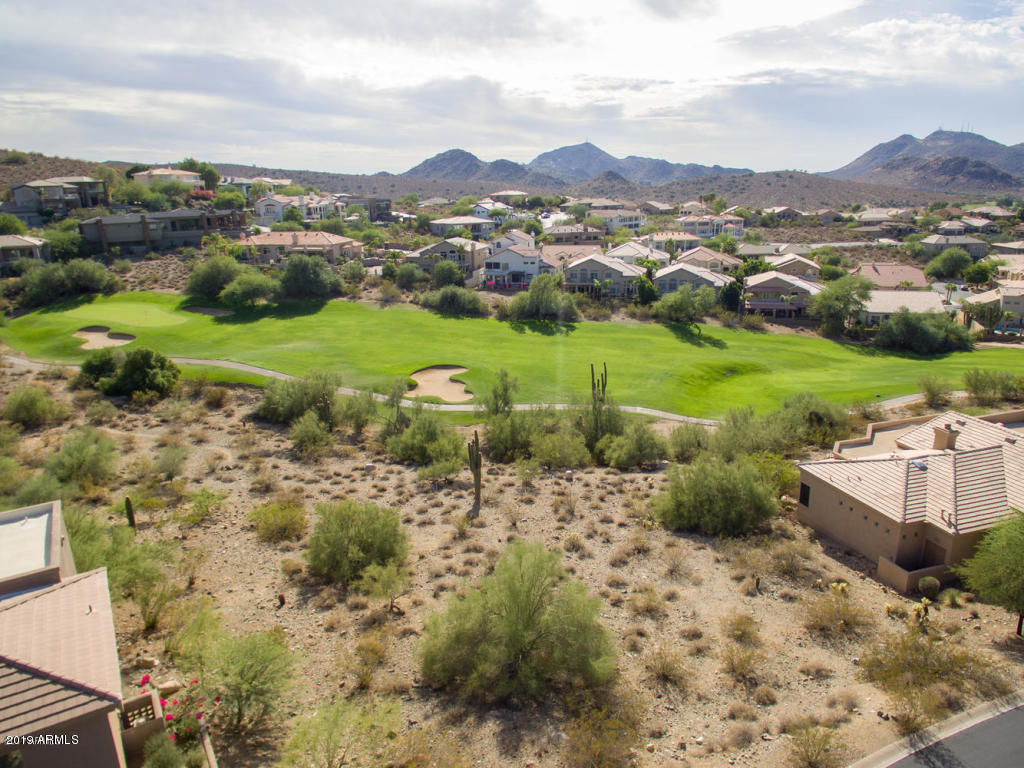 1535 E EUGIE Avenue, one of homes for sale in North Mountain-Phoenix