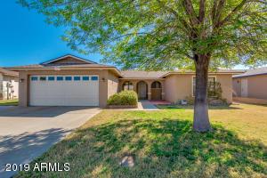 11217 N 57TH Drive, Glendale, AZ 85304