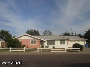 6517 N 16TH Drive, Phoenix, AZ 85015