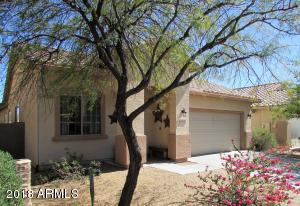 39609 N PRAIRIE Lane, Anthem, AZ 85086